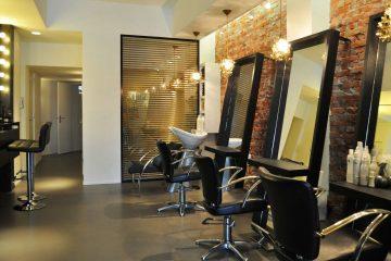 مقایسه آرایشگاه و سالن های زیبایی زنانه با قیمت مناسب و خوب در مشهد + نرخنامه